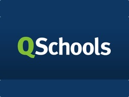 Download or update your QSchools app